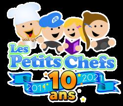 cropped-lpc-logo-10-ans-2021_contour_web.png