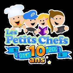 LPC-Logo 10 ans 2021_contour_web