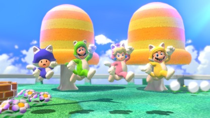 Super-Mario-3D-World_Bowsers-Fury_image-1