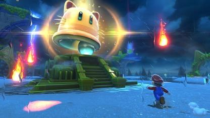 Super-Mario-3D-World_Bowsers-Fury_image-2