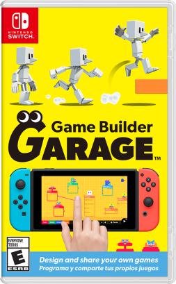 Nintendo-Switch_Game-Builder-Garage_image-01
