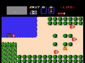 GameWatchTLOZ_Screenshot_03