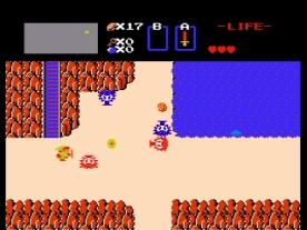 GameWatchTLOZ_Screenshot_05