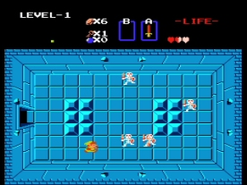 GameWatchTLOZ_Screenshot_06