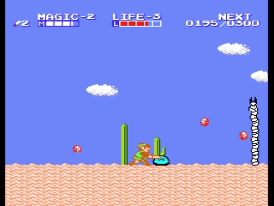 GameWatchTLOZ_Screenshot_11