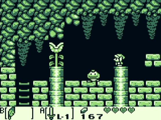 GameWatchTLOZ_Screenshot_19