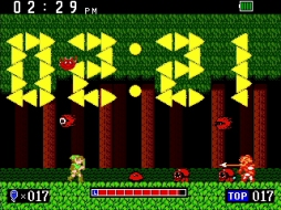 GameWatchTLOZ_Screenshot_22