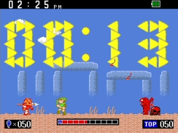 GameWatchTLOZ_Screenshot_23