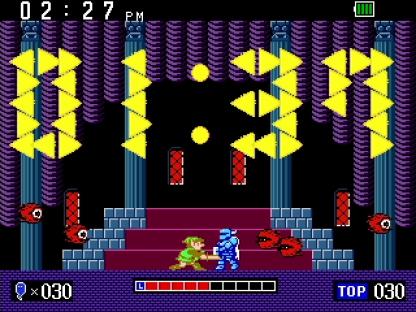 GameWatchTLOZ_Screenshot_24