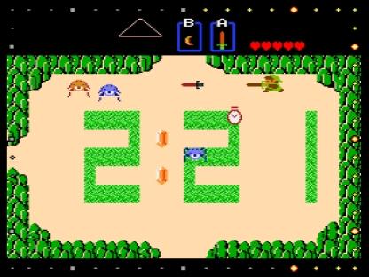 GameWatchTLOZ_Screenshot_25