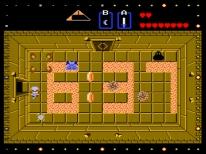 GameWatchTLOZ_Screenshot_27
