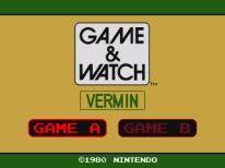GameWatchTLOZ_Screenshot_28