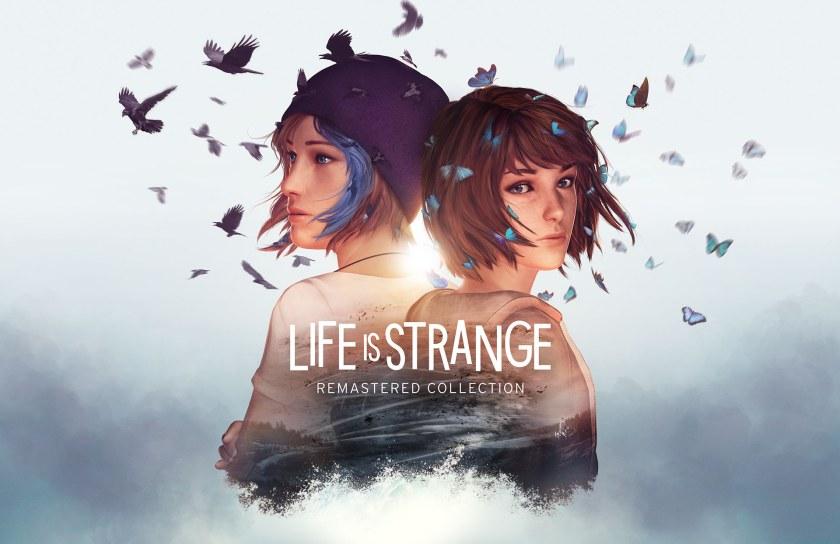 Nintendo_Switch_Life_is_Strange_Remastered_Collection_Key_Art
