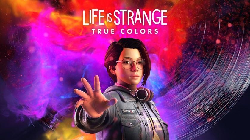 Nintendo_Switch_Life_is_Strange_True_Colors_Key_Art3_WEB