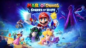 Nintendo_Switch_Mario_Rabbids_Sparks_of_Hope_Key_Art_028_WEB