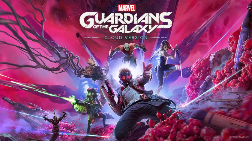 Nintendo_Switch_Marvel_s_Guardians_of_the_Galaxy_Key_Art_WEB