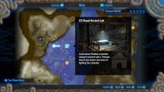 Switch_HyruleWarriorsAOC_Wave1_Screenshot_20