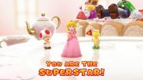 Switch_MarioPartySuperstars_Annnouncement_SCRN_BirthdayCakePeachSuperstar