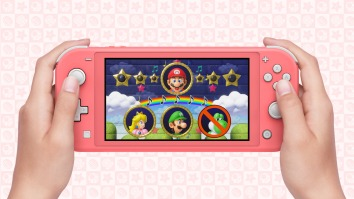 Switch_MarioPartySuperstars_AnnouncementSCRN_Features_ButtonControls