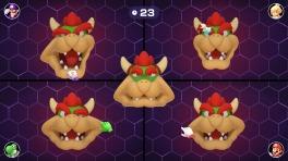 Switch_MarioPartySuperstars_AnnouncementSCRN_Game_FaceLift