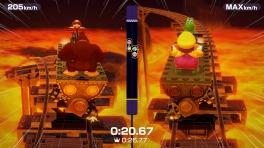 Switch_MarioPartySuperstars_AnnouncementSCRN_Game_HandcarHavoc