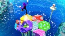 Switch_MarioPartySuperstars_AnnouncementSCRN_Game_MushroomMixup