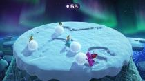Switch_MarioPartySuperstars_AnnouncementSCRN_Game_SnowballSummit