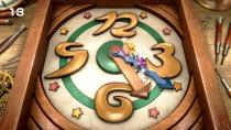 Switch_MarioPartySuperstars_AnnouncementSCRN_Game_TickTockHop