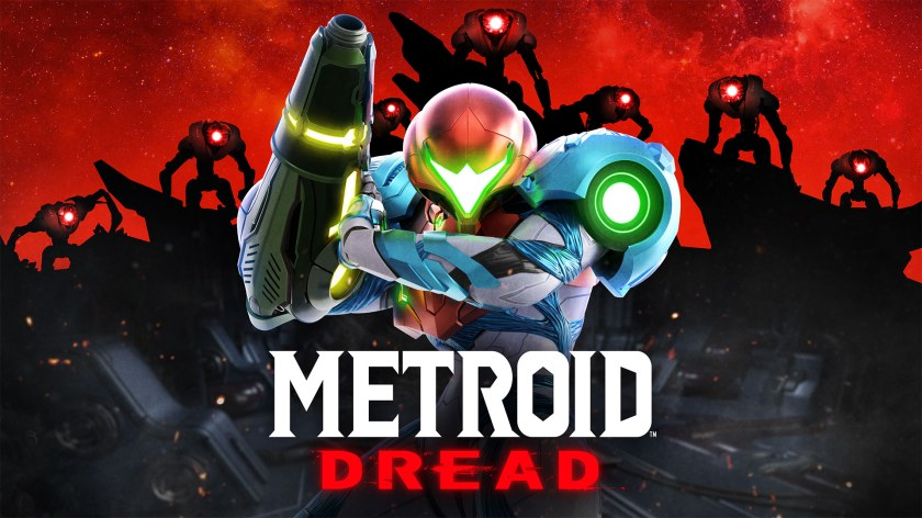 Switch_MetroidDread_artwork_03