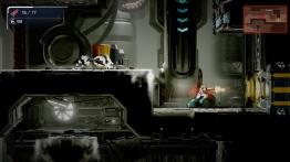 Switch_MetroidDread_screen_02