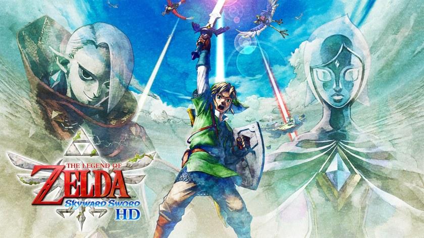 Switch_Zelda_SkywardSwordHD_artwork_01_WEB