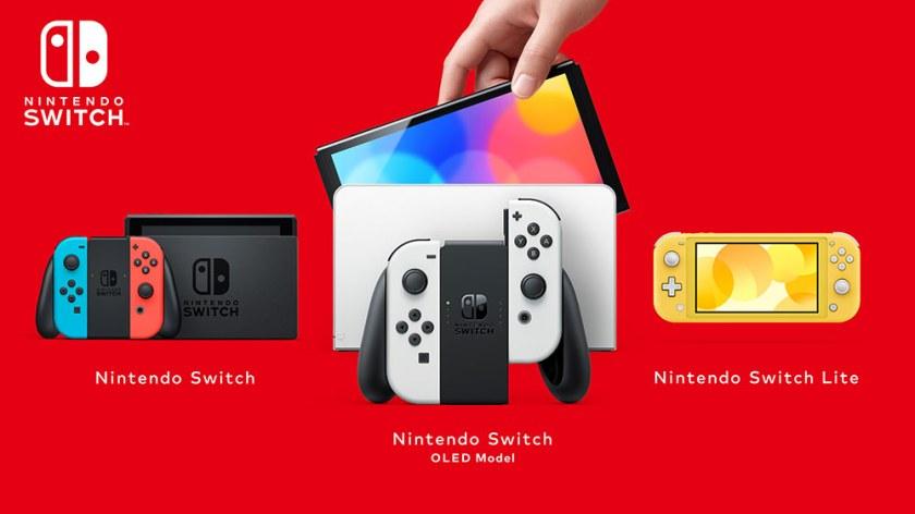 NintendoSwitchFamily_01_WEB