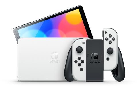 NintendoSwitchOLEDmodel_01_WEB