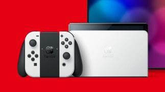 NintendoSwitchOLEDmodel_03_WEB
