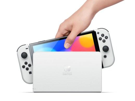 NintendoSwitchOLEDmodel_04_WEB