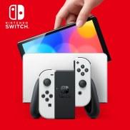 NintendoSwitchOLEDmodel_05_WEB