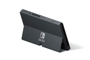 NintendoSwitchOLEDmodel_AdjustableStand_01_WEB
