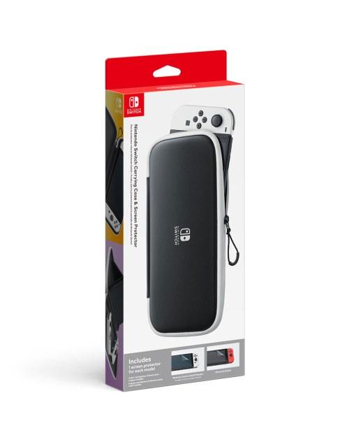 NintendoSwitchOLEDmodel_CarryingCase_Package_WEB