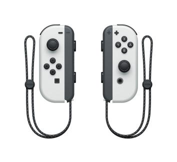 NintendoSwitchOLEDmodel_JoyCon_White_WEB