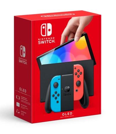 NintendoSwitchOLEDmodel_PackageArt_Neon_WEB