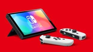 NintendoSwitchOLEDmodel_Tabletop_01_WEB
