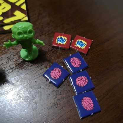 Zombies-jr-004